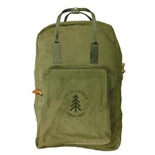 2117 Stevik Backpack
