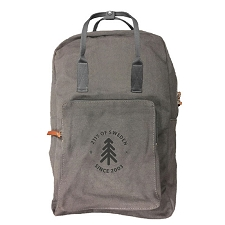 2117 Stevik Backpack