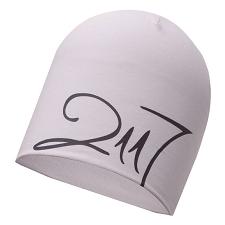 2117 Sarek LS Cap