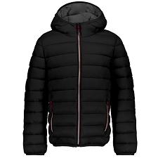Campagnolo Fix Hood Jacket Boy
