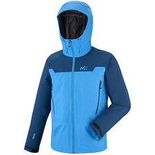 Millet Kamet Light GTX Jacket