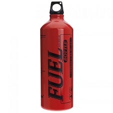Laken Alu Fuel 1L