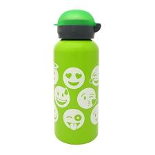Laken Aluminiun Bottle 0,45L