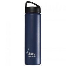 Laken Classic Termo Inox 0,75L