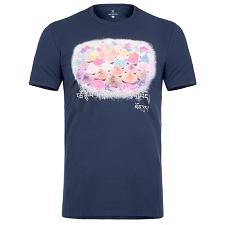Montura Color Show T-Shirt