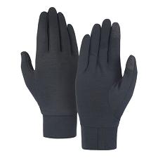 Montura Superfine Merino Glove