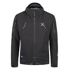 Montura Core Evo Jacket