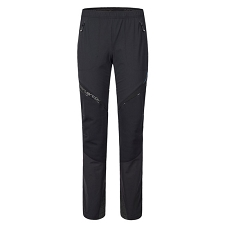 Montura Supervertigo Pro Pants W