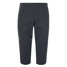 Montura Free Synt Energy 3/4 Pants