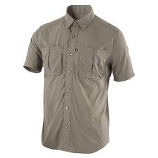 Montura Fairmont Shirt