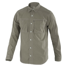 Montura Fairfield Shirt