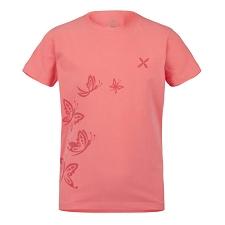 Montura Butterfly T-Shirt Kids