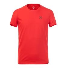 Montura Outdoor First T-Shirt Kids