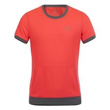 Montura Outdoor Trend T-Shirt Kids