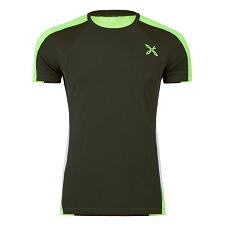Montura Run Racy T-Shirt