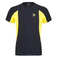 Montura Run Fast T-Shirt