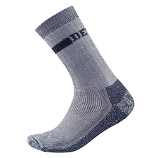 Devold Outdoor Heavy Sock