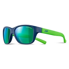Julbo Turn Spectron3CF Kids