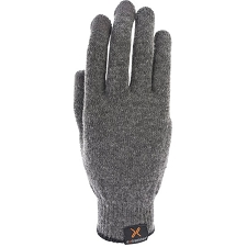 Extremities Primaloft Touch Glove
