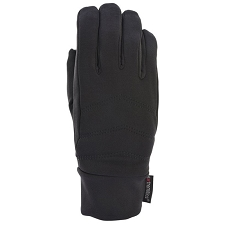 Extremities Super Thicky Glove