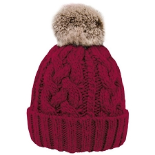 Extremities Donegal Beanie