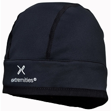 Extremities Guide Banded Beanie