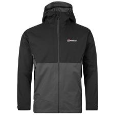 Berghaus Fellmaster Gemni 3 in 1 Jacket