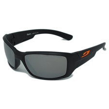 Julbo Whoops Spectron 4