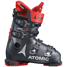 Atomic Hawx Magna 130 S Thermoformable