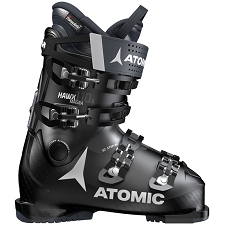 Atomic Hawx Magna 110 S Thermoformable