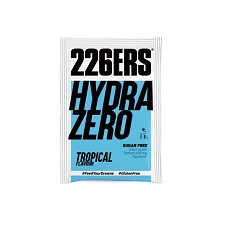 226ers Hydrazero Drink Tropical