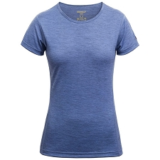 Devold Breeze W T-Shirt
