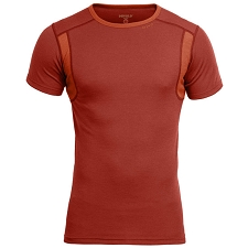 Devold Hiking T-Shirt