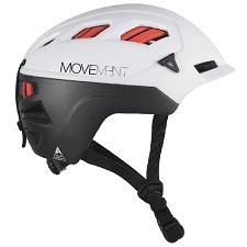 Movement 3Tech Alpi