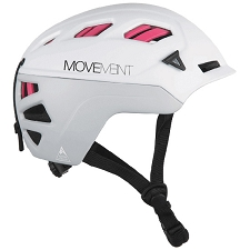 Movement 3Tech Alpi W
