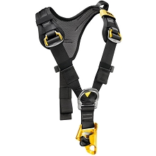 Petzl Top Croll L