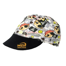 Wind X-treme Coolcap Corsair Kids