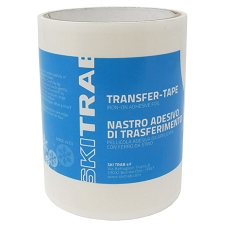 Ski Trab Glue Rolls 100mm x 4m