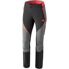 Dynafit Speed Dynastretch Pant W