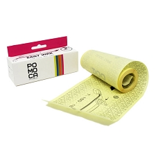 Pomoca S-Guide Tape 110 mm (10m)