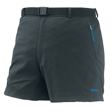 Trangoworld Isar Short