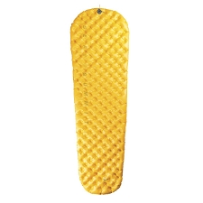 Sea To Summit Ultralight Mat Regular