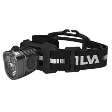Silva Exceed 2XT USB