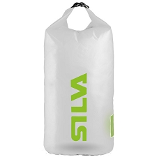 Silva Carry Dry Bag TPU 24L