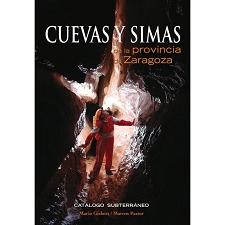 Ed. Mario Gisbert Cuevas y Simas Zaragoza