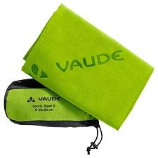 Vaude Sports Towell II