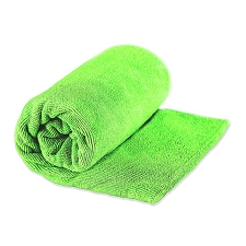 Sea To Summit Tek Towel XS
