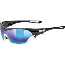 Uvex Sportstyle 705 S0/S1/S3