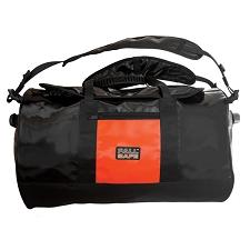 Fallsafe XL Carrying Bag 60L