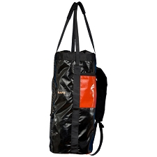 Fallsafe Rope Cargo Bag 46 L